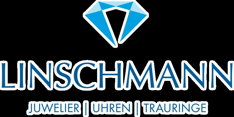 Juwelier & Uhrenfachgeschäft Walter Linschmann e. K.
